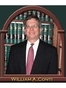 Torrington Personal Injury Lawyer William Conti