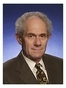 Bloomfield Construction / Development Lawyer Martin A Clayman