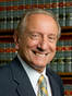 South Norwalk Elder Law Attorney Louis Ciccarello