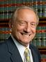 Norwalk Business Attorney Louis Ciccarello