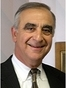 Vernon Rockville Real Estate Lawyer Joseph P Capossela
