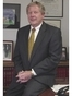 Hartford County Criminal Defense Attorney Stephen C Barron