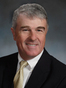 Cheshire Real Estate Attorney Donald S Baillie