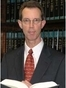 Tolland County Probate Attorney Stephen M Bacon