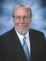 New London County Real Estate Attorney Carl D Anderson