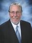 Uncasville Real Estate Attorney Carl D Anderson