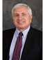West Hartford Employee Benefits Lawyer Richard A Glassman