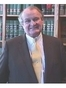 Orange Litigation Lawyer William Gallagher