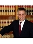 Connecticut Administrative Law Lawyer John Q Gale