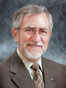 Dallas Land Use / Zoning Attorney Jerry Carl Gilmore