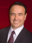 Connecticut Family Lawyer Carlo Forzani