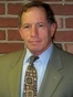 South Windsor Real Estate Attorney Stanley Falkenstein