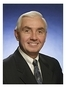 West Hartford Wills and Living Wills Lawyer Francis Farrelly JR