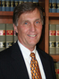 Connecticut Workers' Compensation Lawyer Douglas L Drayton