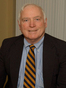 Newington Estate Planning Attorney Joseph A Hourihan