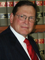 Connecticut Workers' Compensation Lawyer James L Pomeranz