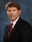 Collinsville Real Estate Attorney Jeffrey McChristian