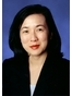 San Mateo County Energy / Utilities Law Attorney Salle Eun Young Yoo
