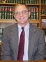 New London County Wills and Living Wills Lawyer Stuart R Norman JR