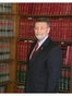Hartford Criminal Defense Attorney Marc N Needelman