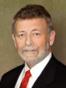 Bloomfield Criminal Defense Attorney Marc N Needelman