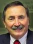 Essex Estate Planning Attorney Raymond Muratori
