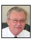 Hartford County Family Law Attorney Robert A Michalik