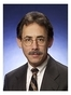 Bloomfield M & A Lawyer David J Markowitz