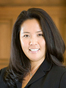 Newport Coast Business Attorney Kristin Leiko Yokomoto