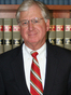 Connecticut Workers' Compensation Lawyer Richard Stabnick