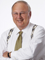 Stamford Medical Malpractice Attorney Richard A Silver
