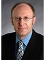 East Palo Alto Employment / Labor Attorney Alexander Nestor
