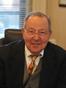 Newington Family Law Attorney Gerald A Roisman