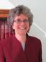 New Haven White Collar Crime Lawyer Diane Polan