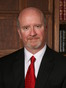 Brazoria County Criminal Defense Attorney Jeffrey Robert Gilbert