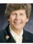 Attorney Elizabeth B. Leete