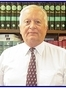 Meriden Personal Injury Lawyer Charles K Thompson