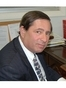 Groton Employment / Labor Attorney Barry Ward
