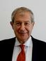 New Haven Estate Planning Attorney Mario J Zangari