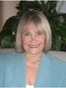 Los Angeles County Family Lawyer Judith Caryl Nesburn