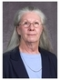 Yalesville Land Use / Zoning Attorney Joan C Molloy