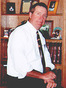 Somers Criminal Defense Attorney Richard K O Neil