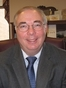 Middletown Bankruptcy Attorney Jefferson Hanna III