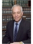 New Haven County Chapter 7 Bankruptcy Attorney James M Nugent