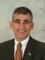 Waterbury Personal Injury Lawyer William L Stevens