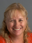 Sterling Family Law Attorney Anne R Hoyt