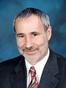 Attorney Jonathan Katz