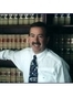 Trumbull Construction / Development Lawyer Thomas M Murtha