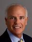 Newington Residential Real Estate Lawyer Dennis R Lavette