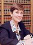 Norwalk Bankruptcy Attorney Judy A Rabkin